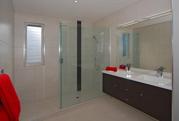 David reid homes bathroom design inspiration for Bathroom design tauranga