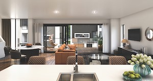 Apartments Auckland for sale