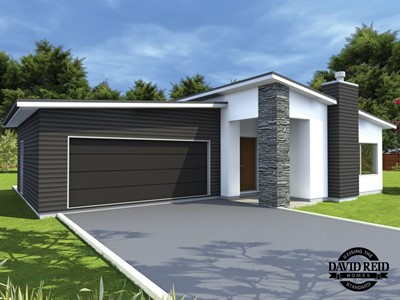 House and land packages Southland