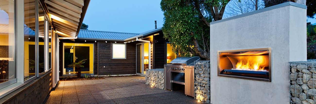 home and land packages kapiti
