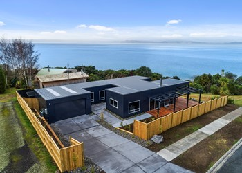 Home builders in Taupo
