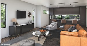 Brand new apartments for sale Auckland
