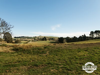 House and land packages Waitaki, South Canterbury