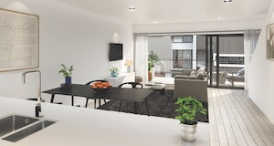 Apartments for sale Auckland