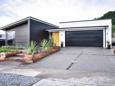 Show Homes Nelson, Tasman, Marlborough