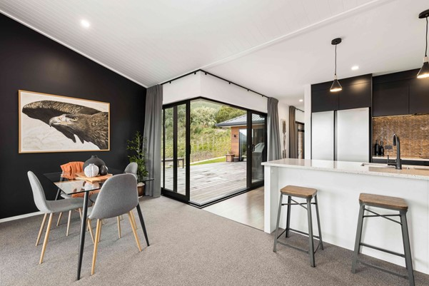 Taupo Feature Home | David Reid Homes