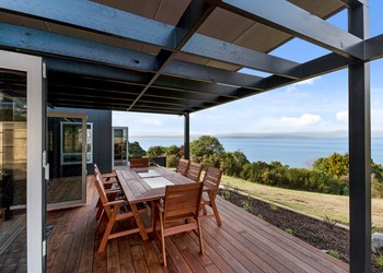 Architectural home builders in Taupo
