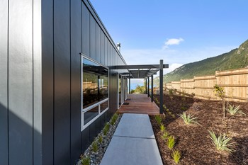Custom home builders in Taupo