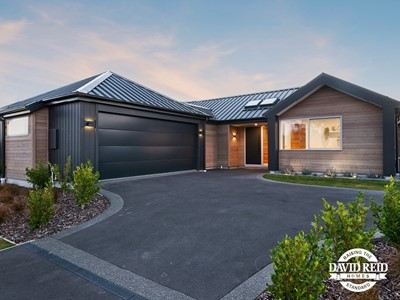 House and land packages Canterbury