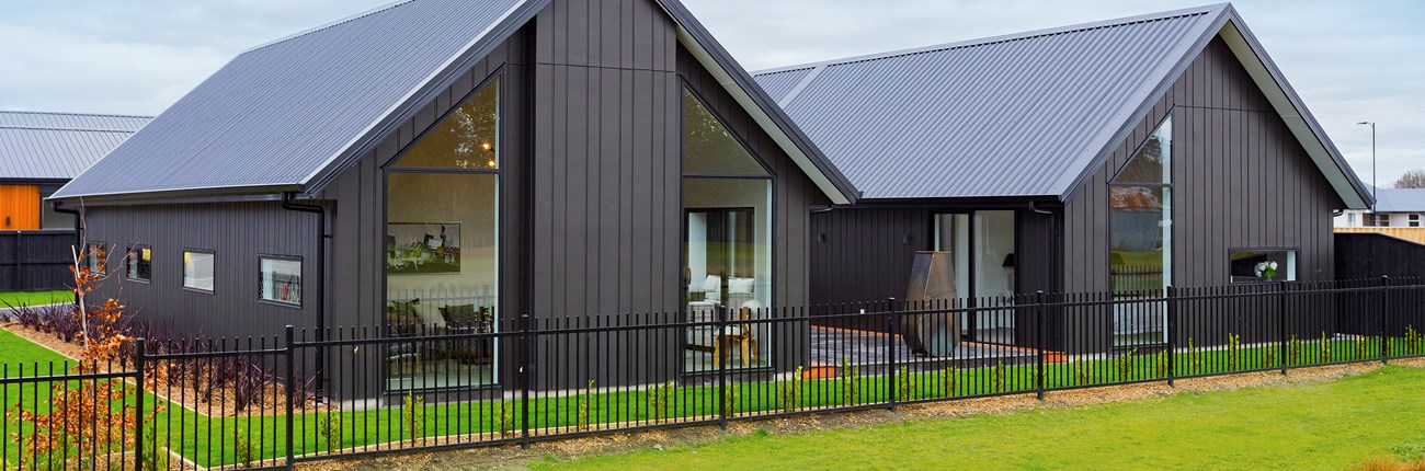 Home building companies Christchurch, building a home in Christchurch