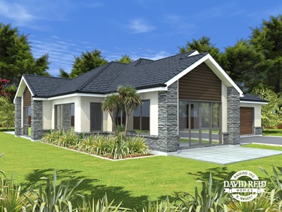 House and land packages Auckland - Pukekohe