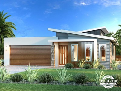 House and land packages Bay of Plenty