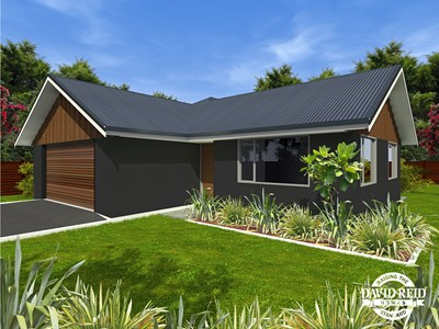 House and land packages Taupo