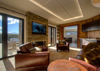 Queenstown Showhome 2