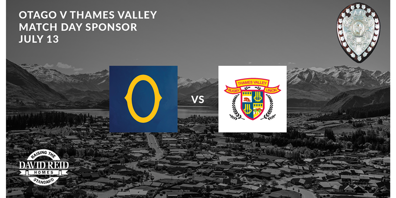 Otago v Thames Valley - Facebook Event Cover.png