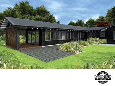 House and land packages Nelson, Tasman, Marlborough