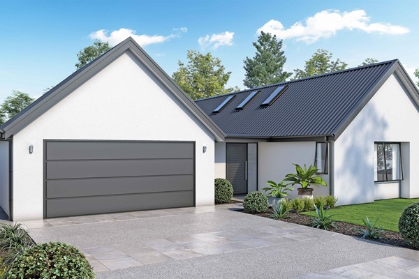 Windsor Park, Rangiora - Coming Soon