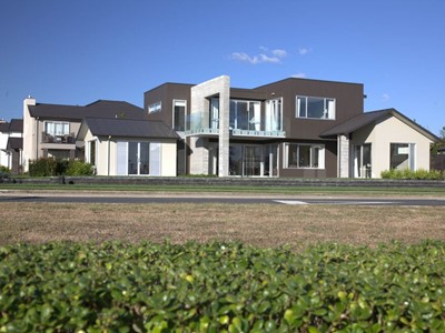 Show Homes Auckland – Counties