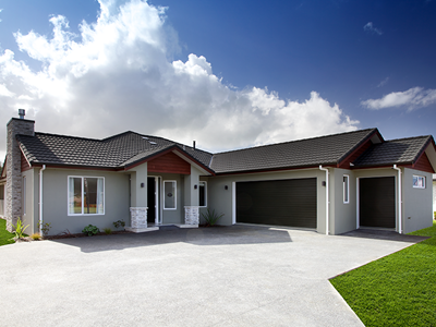 Show Homes Northland
