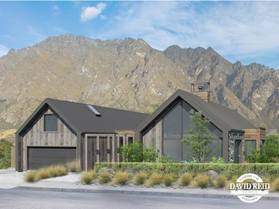 House and land packages Wanaka and Central Otago