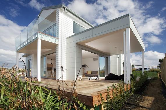 design and build custom build homes - Build Home Design