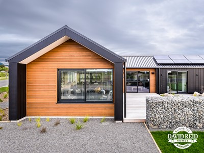 House and land packages Coromandel