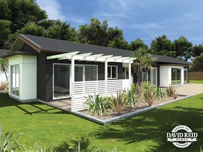 House and land packages Taranaki