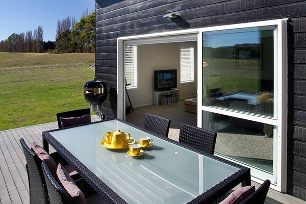 taupo2014outdoorliving.jpg